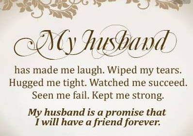 my husband quotes 75 best husband quotes with images