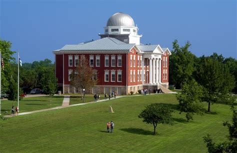Mba Stockton by Culver Stockton College Culver Stockton College Photos