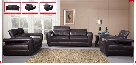 wholesale living room sets 9049 30 off modern living sets living room furniture expo