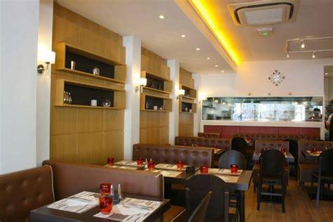 Grill Saloon Albi by Restaurant Quot La Marmotte Quot 224 Albi Accueil Albi Menu