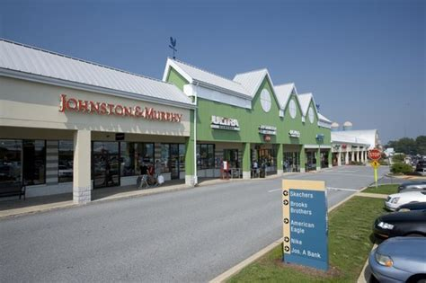Shopping Things To Do Lancaster Tanger Outlets Lancaster Pa Top Tips Before You Go