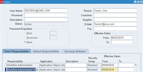 workflow system administrator oracle light how to view workflow processes and