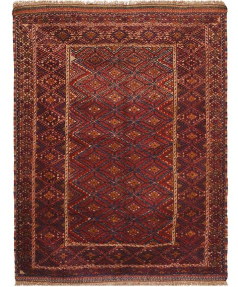 Faded Rugs by Faded Barjesta Rug Best Kilim Rugs For Sale