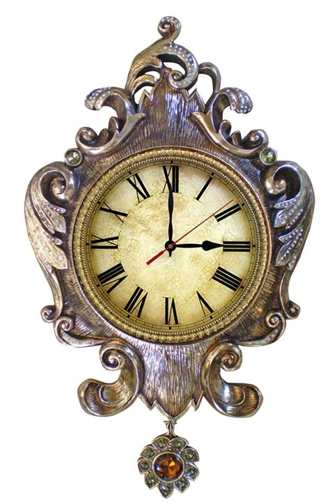 antique wall clocks online antique wall clock manufacturers antique wall clock