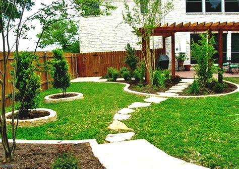 beautiful patio ideas beautiful backyard landscape design ideas cool garden ideas