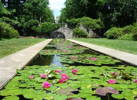 Garden Of Nj Here Are The 12 Most Beautiful Gardens You Ll See In