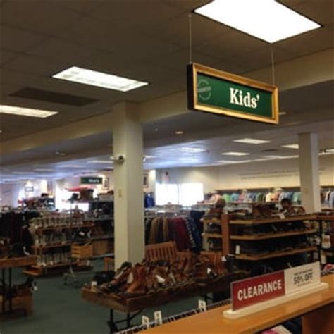 ll bean phone number ll bean outlet closed 18 reviews outdoor gear 1609 s willow st manchester nh united
