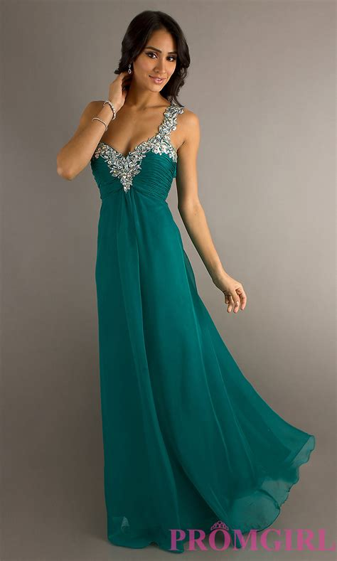 teal color dresses teal prom dresses different occasions fashionmora