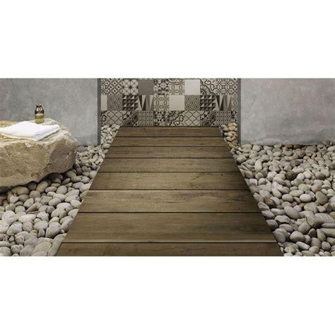 piastrella effetto legno treverkdear 20x120 marazzi piastrella effetto legno in gres