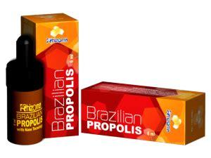 Propolis Grosir Propolis Ippho Asli Murah Agen Propolis rhizoma propolis agen jual murah cak ger herbal jual herbal murah