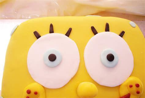 spongebob cucina lui e in cucina sponge bob per leo di valeria