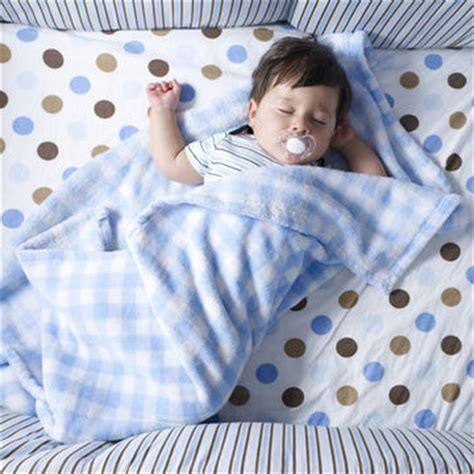 sids update many babies still sleep with soft bedding