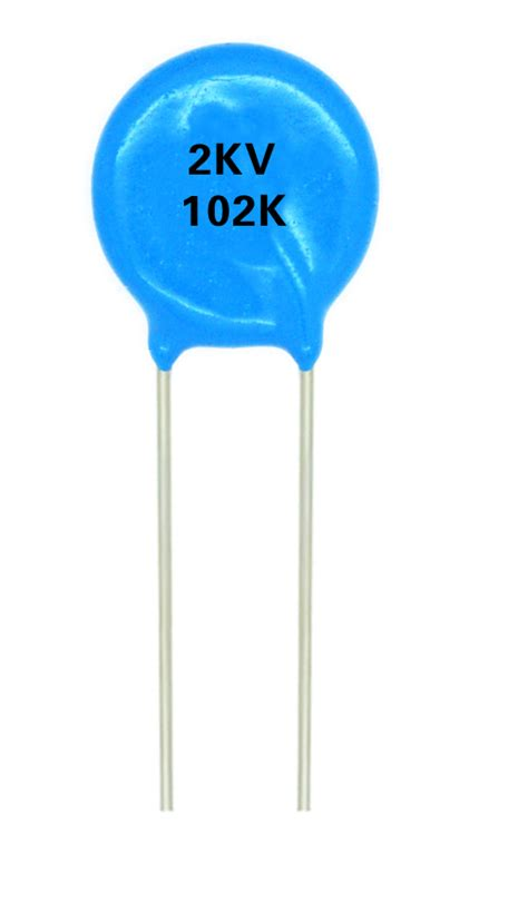 capacitor ceramic disc china ct81 dc ceramic disc capacitor cg ct81 102k china ct81 ceramic capacitor ceramic