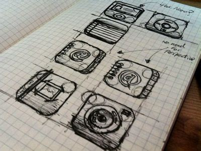 graphic design rough layout 22 best graphic design thumbnail sketches images on