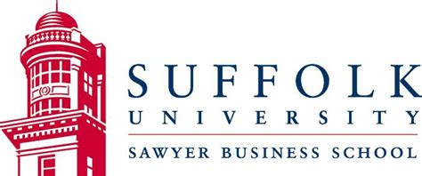 Boston Mba Admissions Statistics by Suffolk Holds Emba Information Session Metromba