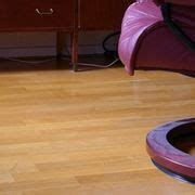 How To Get Urine Stains Out Of Hardwood Floors by 1000 Images About Repairing Hardwood Floors On Hardwood Floor Repair Hardwood
