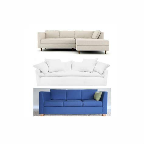 chemical free sleeper sofa non toxic sofas my chemical free house non toxic furniture
