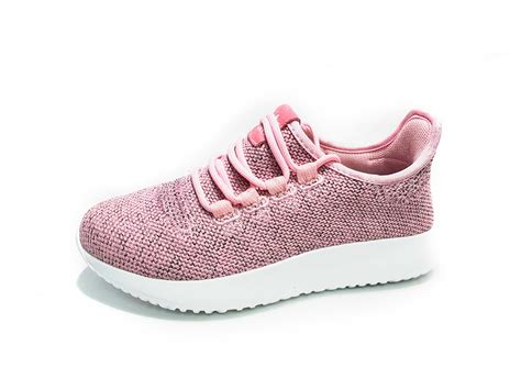 Original Bnib Adidas Tubular Shadow Pink Adidas Tubular Shadow Pink Originalboot