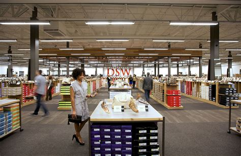 shoe warehouse 20 great workplaces in retail fortune