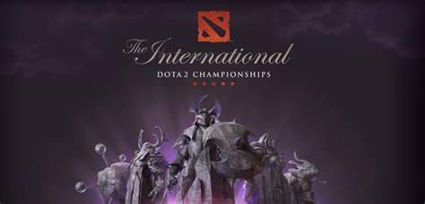 Kaos Sven Wp Dota 2 Gaming Carry Well Played 5 million prize esports the dota 2 international 2014