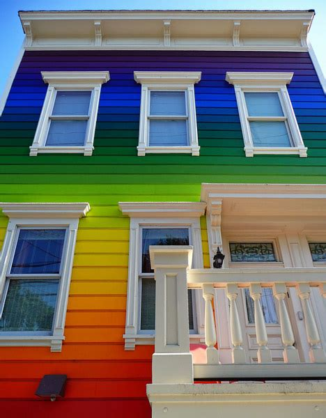builders tips exterior house painting preparation