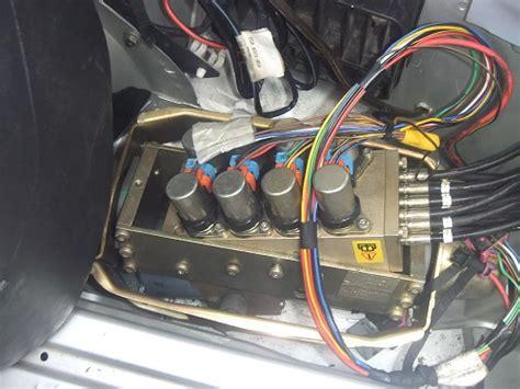 audi 80 cabriolet roof wiring diagram audi automotive