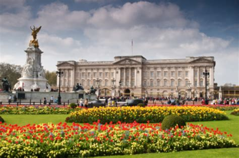 buckingham palace facts 10 interesting europe facts in fact collaborative