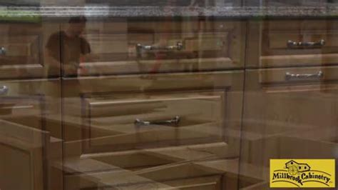 millbrook cabinetry reviews