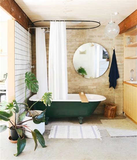 old time bathtub image gallery old time bath tubs
