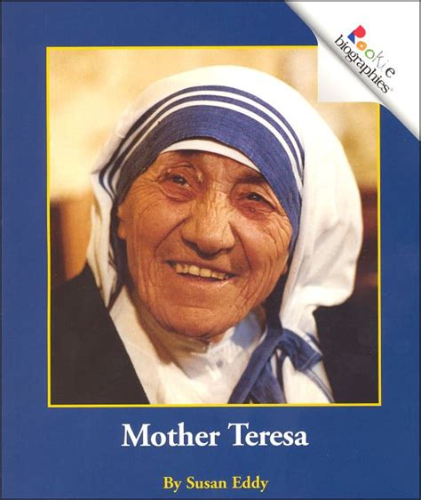 mother teresa biography pictures mother teresa rookie biography 027546 details