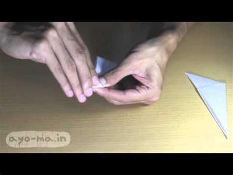 Pen Paper Joyko Klip Kertas C 3100 cara membuat pistol karet gelang gun jari doovi
