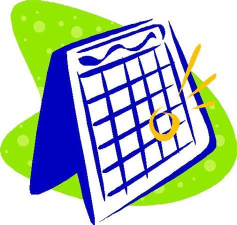 calendar clipart your calendar clip cliparts co