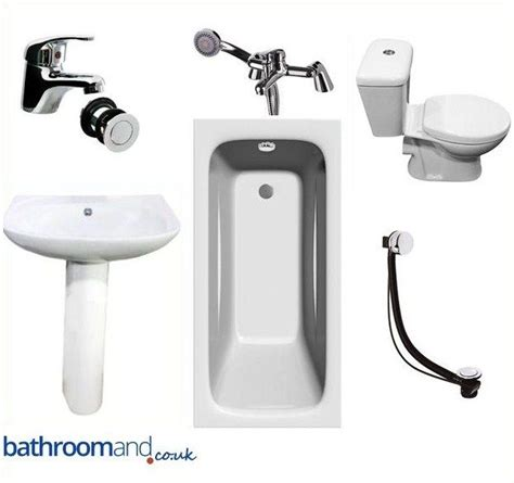 bathroom shower price bathroom suite toilet basin sink pedestal 1700mm bath