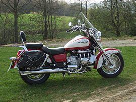 Gebraucht Motorrad Händler Hamburg by Honda Valkyrie Wikipedia