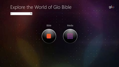 glo bible app for android glo bible for windows 8 and 8 1