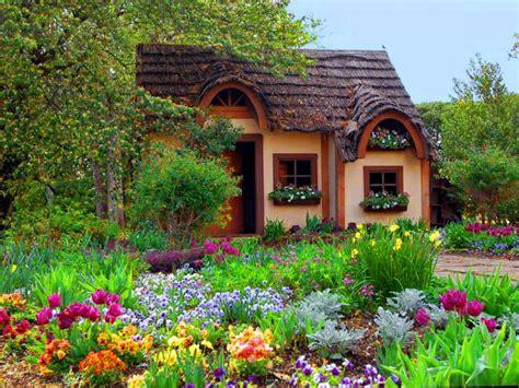 Desktop Wallpaper Sweet Home #h524620   Misc HD Images