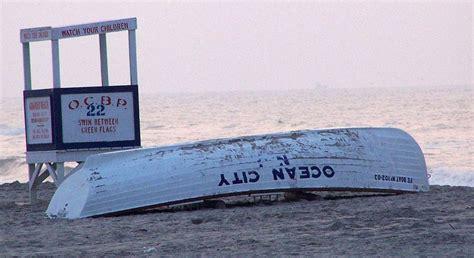 boat rentals ocean beach nj miss ocean city