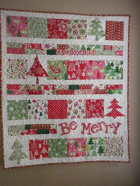 christmas pattern bedding christmas quilts