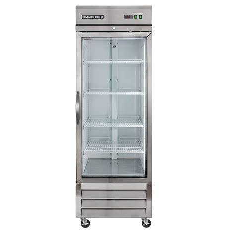 commercial refrigerator sliding glass doors 100 commercial refrigerator sliding glass doors