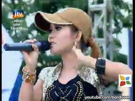 download mp3 nella kharisma klepek klepek lagu goyang dumang terbaru bursa lagu top mp3 download