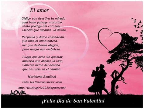 imagenes de amor para el gran amor de mi vida el amor marielena rondinel poemas poes 237 as