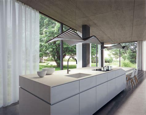 Island Kitchen Bench Designs new 2015 concrete designs fresh concrete and raw concrete