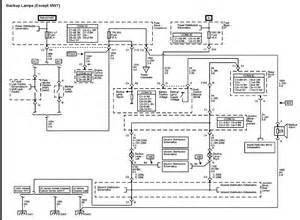wiring diagram for 2003 gmc get free image about wiring diagram