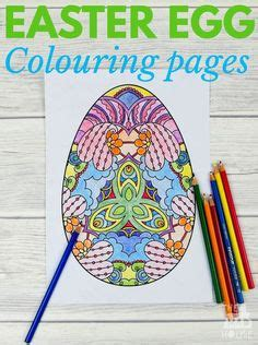 intricate easter coloring pages grab these free printable coloring pages for adults