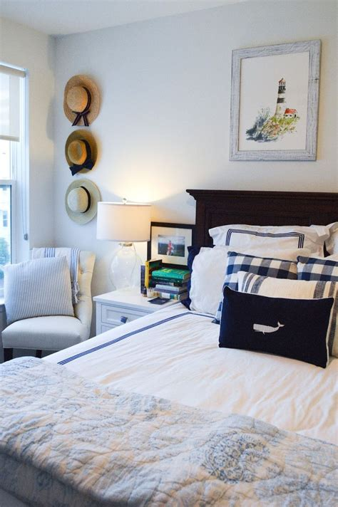 preppy bedrooms best 25 preppy bedroom ideas on pinterest preppy