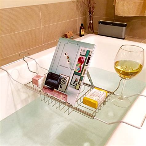 book holder for bathtub 18 bathtub wine and book holder creative bathtub