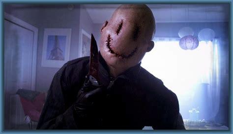 imagenes terrorificas de internet aterradoras imagenes de mucho miedo reales imagenes de miedo