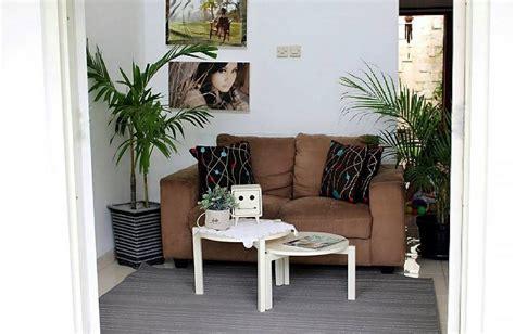 Sofa Ruang Tamu Palembang 27 model sofa minimalis modern terbaru 2018 dekor rumah
