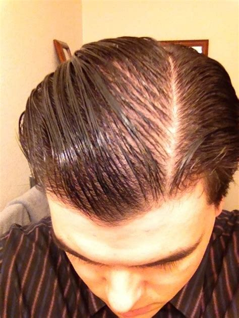 boys hair crown royal crown hair dressing 171 the dapper society men s