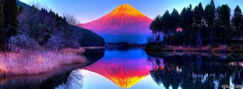 imagenes bonitas de paisajes para portada portada para facebook paisaje iglup com